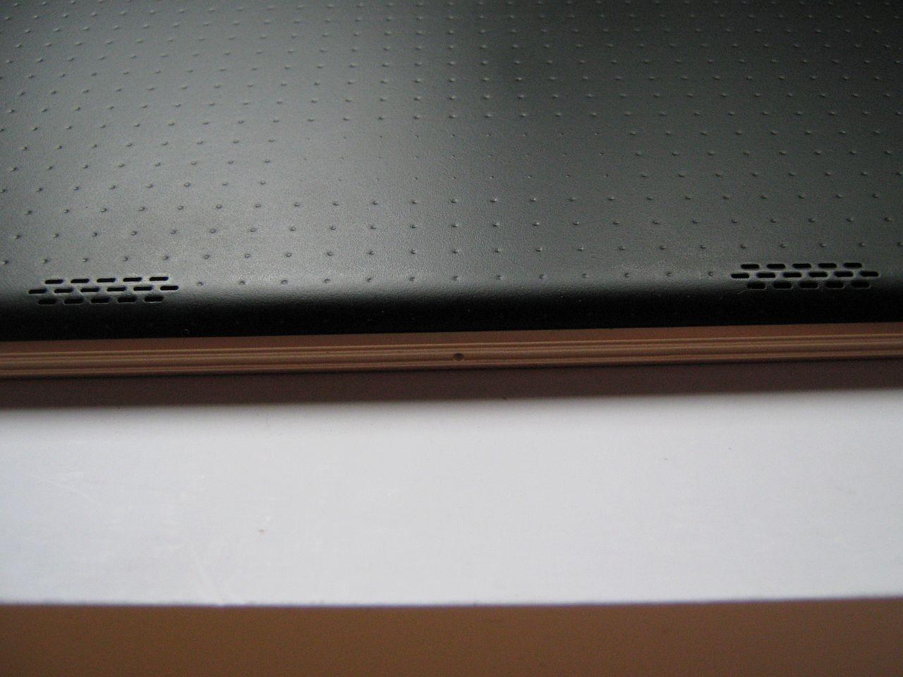 9 7 дюймовый планшет JLinkSZ T950S  Мошенничество и обман на